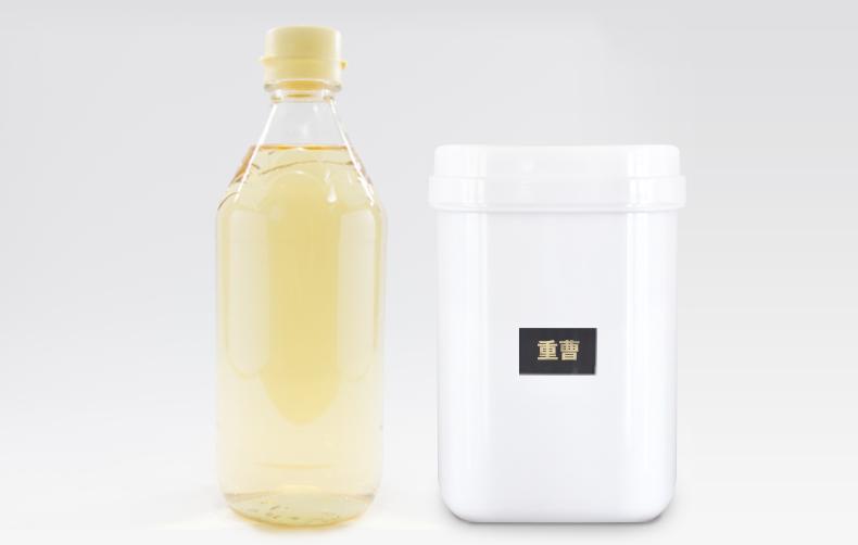 重曹とお酢でトイレつまりを解消! 最も効果的に使う手順詳細と注意点:イメージ