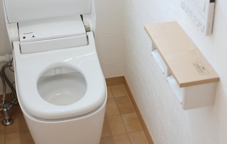 そのトイレつまりは放置で直るかも!<br /> ~判断基準と対応方法~:イメージ